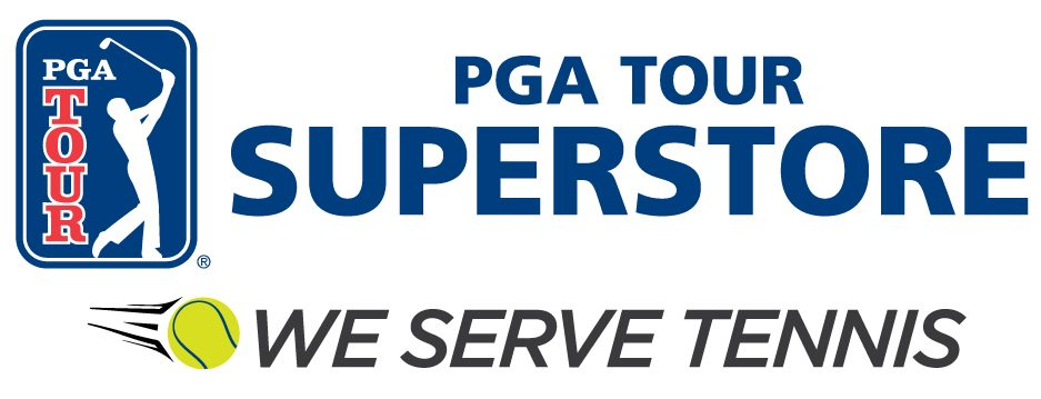 PGA Tour Superstore Slide